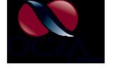OCEA CONCEPT