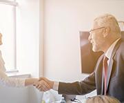Audit retraite pour sociétés