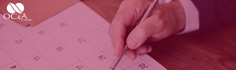 Quel est le meilleur mois pour partir en retraite ?